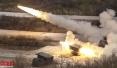 驻韩美军打造新基地:远离前线 提升战时效率