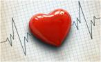 欧洲研究:谢顶白发严重的男性更易得心脏病