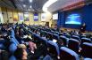 《中国节能汽车蓝皮书》在渝发布