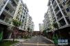 """济南:三年内""""棚改孤岛""""将从城市里消失"""