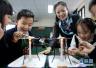 教育部:义务教育阶段学生考试成绩不公开排名