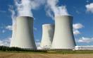 中国研究核能供暖 一座反应堆可为20万户供热