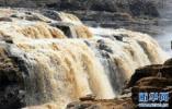 外媒评全球旅游安全地区 去中国玩依然是首选