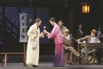 第三届中国歌剧节16日在南京开幕