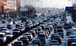 """每个星期四堵车是""""4""""的错,杭州的出行拥堵规律找到了"""