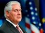 """若朝鲜半岛发生冲突 美国承诺将这样""""确保中国安全"""""""