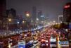 北京各区集中夜查消防安全隐患 为期3天!