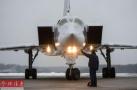 俄媒称西方对俄撤军态度除了惊讶就是装聋作哑
