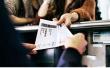 人民日报批捆绑搭售:这些机票为啥买得不明不白?