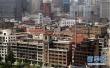 央行:超两成居民未来3月或购房 四成居民倾向于储蓄