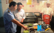河北省将餐饮业质量安全提升工作经费列入年度预算