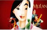 迪士尼即将开拍真人版电影,花木兰可以谈恋爱吗?