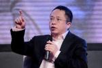 周鸿祎:中国网络安全需提升整体防御能力