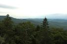 吉林再添甑峰岭等三处国家级森林氧吧