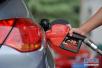 成品油或迎2018年首次上涨 预计每吨上调140元