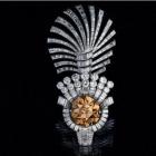 威尼斯珠宝展