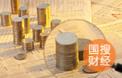 """北京长租公寓""""三高一低""""掣肘盈利模式待破冰"""