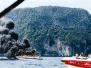 泰国皮皮岛快艇爆炸:南京游客14人受伤