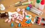 食药监:《药品数据管理规范》向社会征求意见