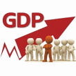 2017中国经济数据