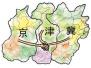 北京将制定实施京津冀协同发展新三年行动计划