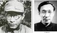 """今日致敬新中国最""""牛""""的驻外大使:曾在苏联将毛泽东妻子救出疯人院"""