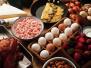 2017年龙江肉蛋奶价格走低 生猪价较上年降两成