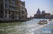 4名日本留学生威尼斯就餐被宰9000元 华商遭罚款