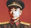 共产党敌人却成开国上将