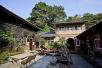 郑州鼓励发展旅游民宿 每县区可选俩乡村试点