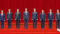 北京新一届政府怎么干?首次常务会就给自己立规矩