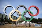 平昌冬奥会中国有哪些争金点?除了花滑 还有这些