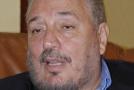 菲德尔·卡斯特罗自杀长子朝自己连开7枪 曾遭父亲解职几年没和他说过话