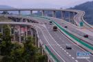 除夕至正月初六 辽宁7座以下小车免费跑高速