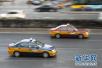 """唐山:女子路遇""""窘境"""" 出租车司机热心相助"""