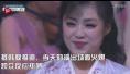 朝鲜艺术团韩国首秀 演出火爆一票难求