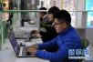 2018春节山东电商表现报告 年货销售山东居全国第7