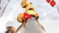 《妈妈咪鸭》曝预告 小黄鸭一家温情互助