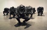 """何以为新?新美术馆三年展以抵抗之姿唱响""""破坏之歌"""""""