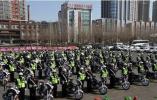 哈市多警联动扩大巡逻覆盖面 节日期间刑事发案同比降一成