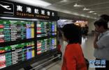 三亚返程难:春节游客如全坐飞机 最少24天才能出城