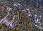 杭州西北新增最长环形森林古道,喜欢徒步健身的朋友有福啦!