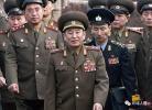 """真没想到,朝鲜竟派了""""曾主导对韩发动袭击""""的他参加冬奥会闭幕式!"""