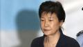 朴槿惠或被监禁30年 老东家怒了:比判死刑还狠