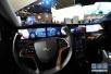 """5G无人驾驶概念车来了!""""万物互联""""带动汽车科技革命"""