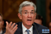 美联储主席鲍威尔称没有迹象显示美国经济过热