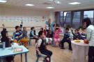 杭州两城区启动免费晚托班,市教育局:计划9月在全市推行