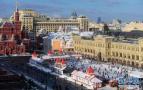 俄罗斯前特工在离奇中毒 俄媒怀疑是在构陷普京