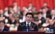 王荣委员:支持粤港澳联手打造世界级大湾区