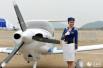 中国航空工业将携全明星家族亮相珠海航展!